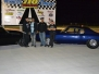 Street Outlaws from OKC October 4, 2014