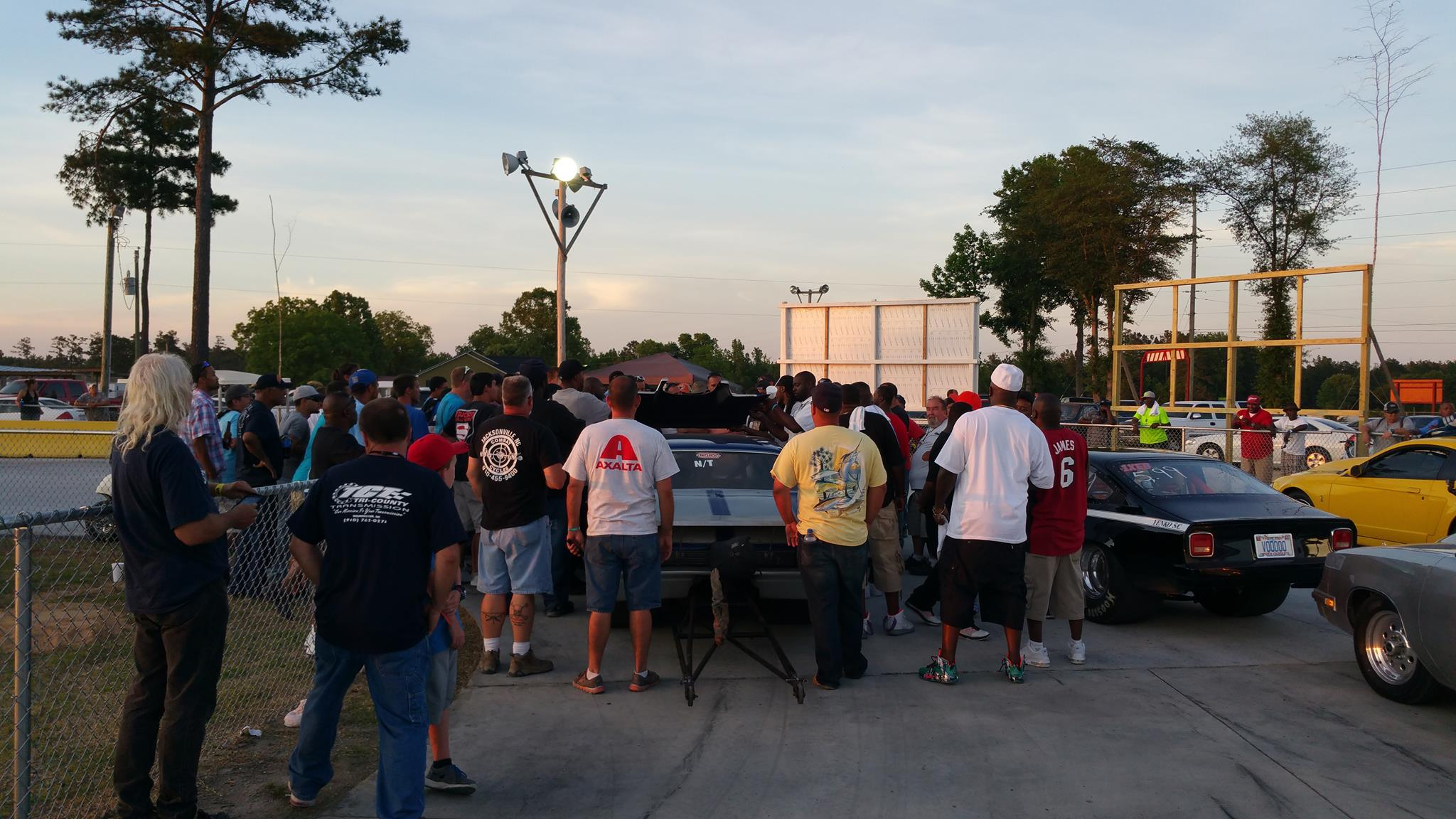 710 Street Outlaws 14