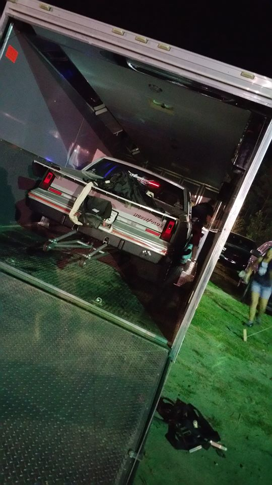710 Street Outlaws 15