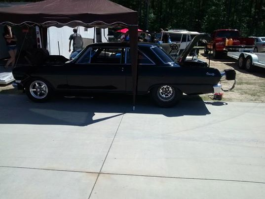 710 Street Outlaws 24