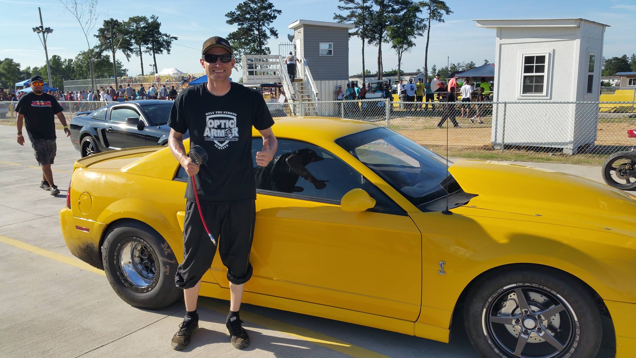710 Street Outlaws 6