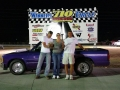 710 Street Outlaws 16