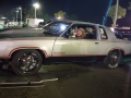 710 Street Outlaws 17