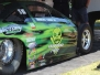 Sunday, May 15th New Orleans Street Outlaws (Key Kelley & Bobby Ducote)