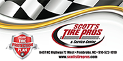 scotts-tire-pros