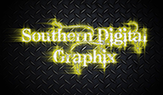 southern-digital-graphix