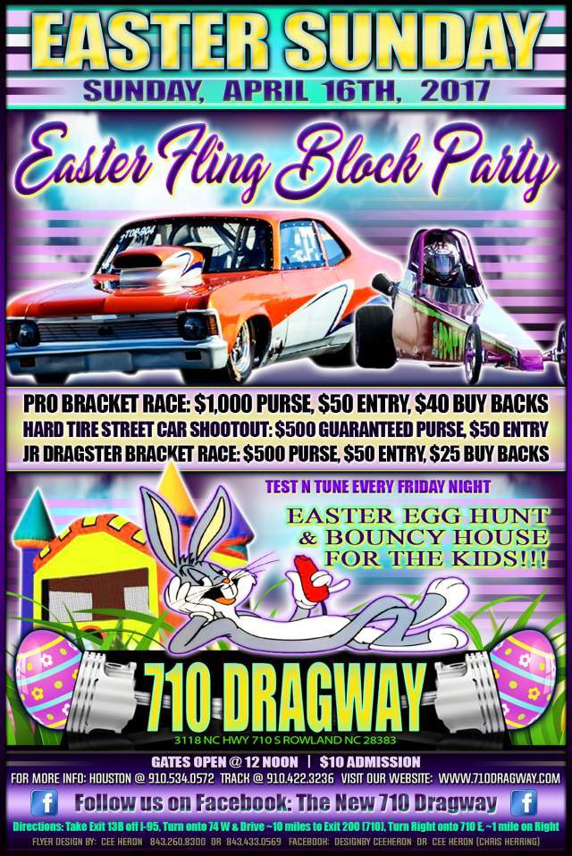 710 Dragway Easter Block Party resized