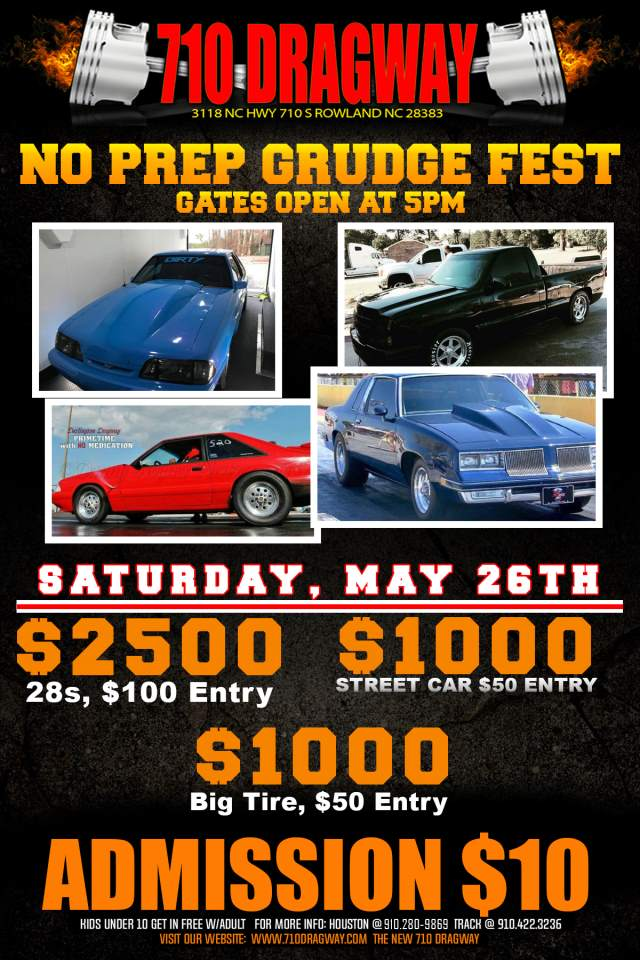 710 Dragway No Prep Sat, May 26th- resized